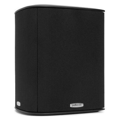Caixa Acústica Polk Audio FXiA4 - Surround / Par / 125W