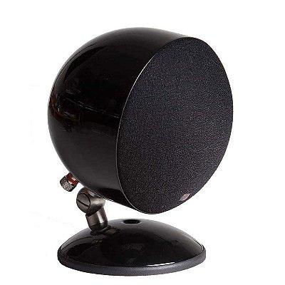 Caixa Acústica Morel SoundSpot SP-1BLK - 60W