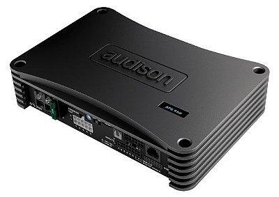 Amplificador Audison AP5.9 Bit (2x 50W + 2x 115W + 1x 350W RMS)