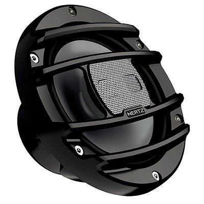 Alto-Falante Hertz HMX6.5 S (6 pols. / 150W RMS) - Black