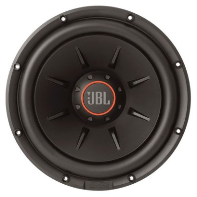 Subwoofer JBL SSI S2-1224 (12 pols. / 275W RMS)