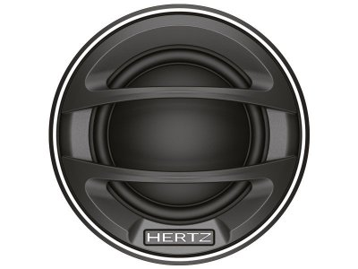 Tweeter Hertz ML 280.3 Legend - 180W RMS