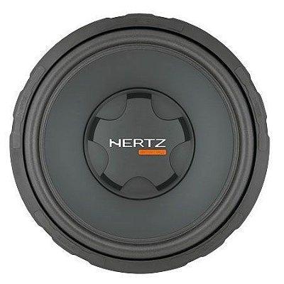 Subwoofer Hertz ES 300 (12 pols. / 350W RMS)