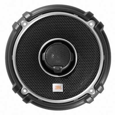 Alto-Falante JBL Audio GTO-528 (5 pols. / 90W RMS)