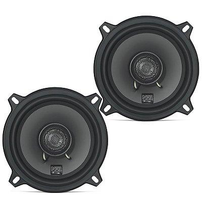 Alto-Falante NAR Audio 525-CX-1 (5 pols. / 100W RMS)