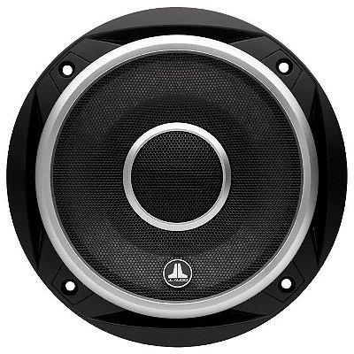 Alto-Falantes JL Audio C2-650X (6 pols. / 120W RMS)