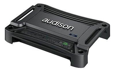Amplificador Audison SR1D (1x 640W RMS)