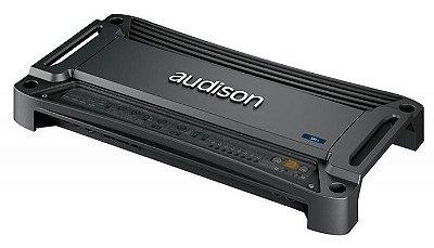 Amplificador Audison SR4 (4x 90W / 2x 175W RMS)