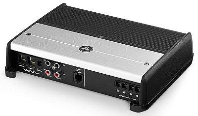 Amplificador JL Audio XD600/1v2 (1x 600W RMS)