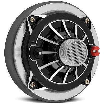 Driver JBL Selenium D250 TRIO (200W RMS / Fenólico)