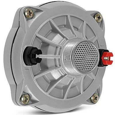 Driver JBL Selenium D250X (100W RMS / Fenólico)