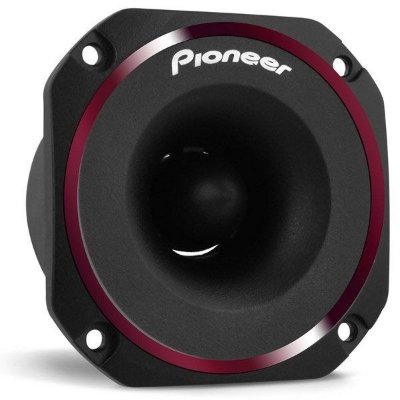 Super-Tweeter Pioneer TS-B350 PRO (100W RMS / Titânio)
