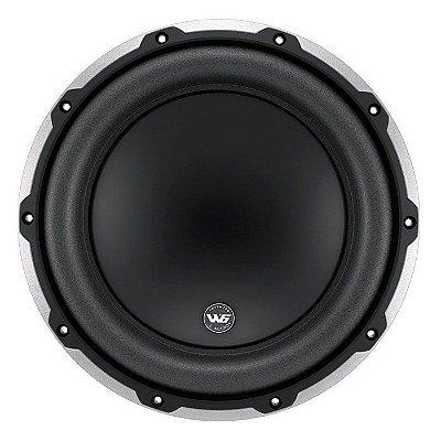 Subwoofer JL Audio 12W6v3-D4 (12 pols. / 600W RMS)
