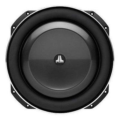 Subwoofer JL Audio 13TW5v2-4 (13 pols. / 600W RMS / Slim)