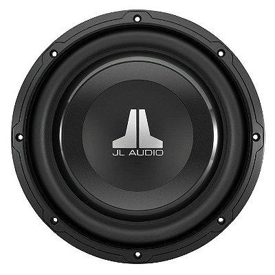Subwoofer JL Audio 10W1 (10 pols. / 300W RMS)
