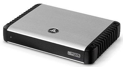Amplificador JL Audio HD1200/1 (1x 1200W RMS)
