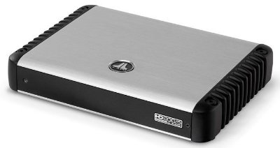Amplificador JL Audio HD900/5 (4x 100W + 1x 500W RMS)