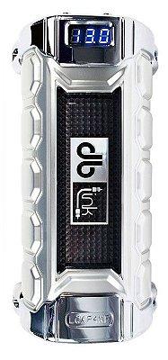 Mega Capacitor DB Link LCAP4KF (4 Farad / Visor Digital)