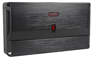 Amplificador MB Quart RA1000.1 (1x 1000W RMS)