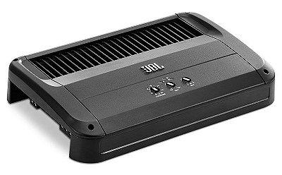 Amplificador JBL GTO-1001ez (1x 1000W RMS)