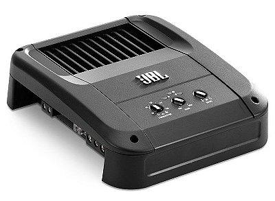 Amplificador JBL GTO-501ez (1x 500W RMS)