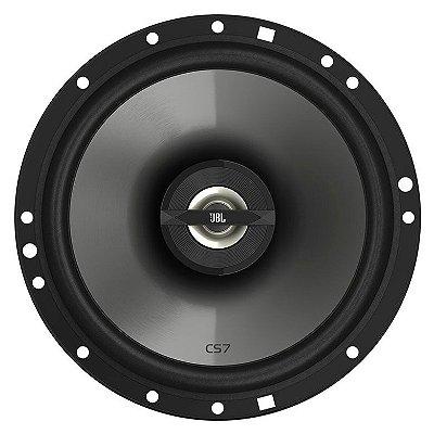 Alto-Falante JBL CS763 (6 pols. / 90W RMS)