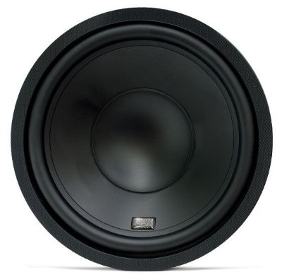 Subwoofer NAR Audio 1222-SW-3 (12 pols. / 400W RMS)
