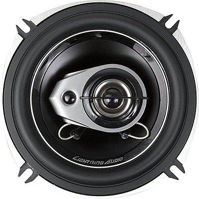 Alto-Falante Lightning Audio LA-153 (5 pols. / 70W RMS)