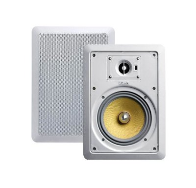 Arandela BSA Audio / Bravox BSA-CLK6
