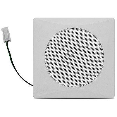 Arandela Spot BSA Audio / Bravox BSA-CSQ3
