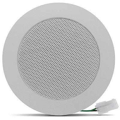 Arandela Spot BSA Audio / Bravox BSA-CSR3