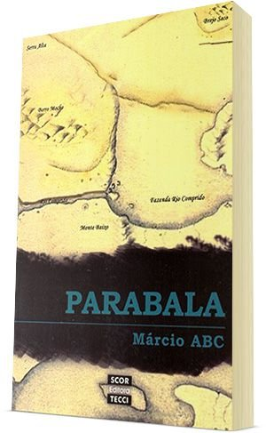 Parabala