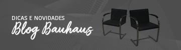 Mini Banner - Blog