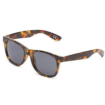 Óculos de Sol Vans Spicoli 4 Cheetah Tortoise