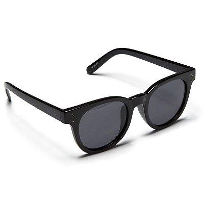 Óculos de Sol Vans Welborn