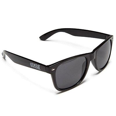 Óculos de Sol Bones OG