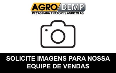 CARCACA CENTRAL 83828700
