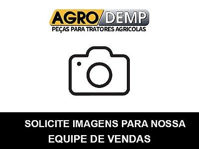 BARRA DIRECAO DQ27395