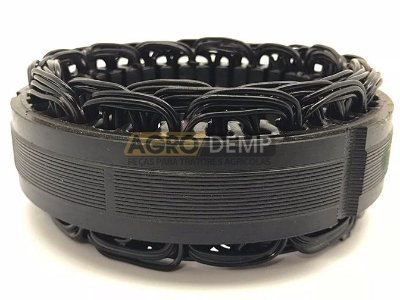 ESTATOR DO ALTERNADOR NEW HOLLAND - 9940729