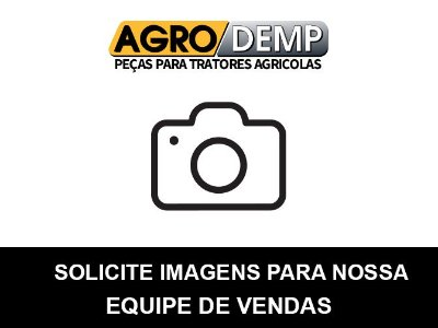 HASTE CILINDRO DIRECAO 30320900