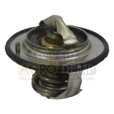 TERMOSTATO NEW HOLLAND - 84383461 / 504384724