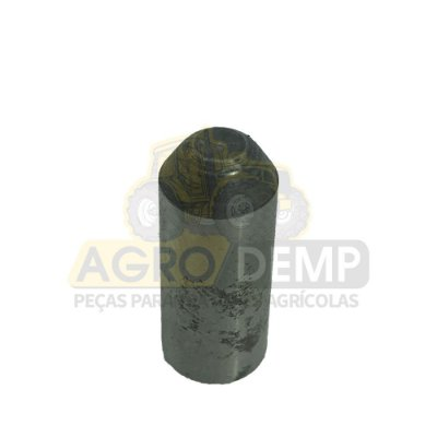 PINO DO GARFO REVERSOR NEW HOLLAND - 5166394