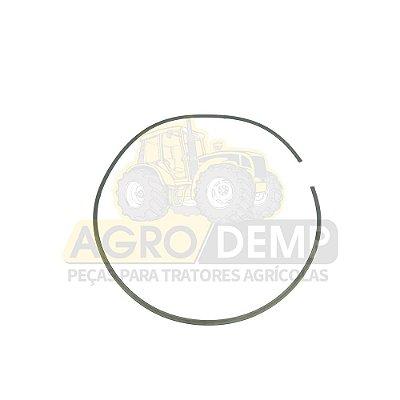 ANEL DE AÇO MOLA DA EMBREAGEM ORIGINAL NEW HOLLAND - 5166536