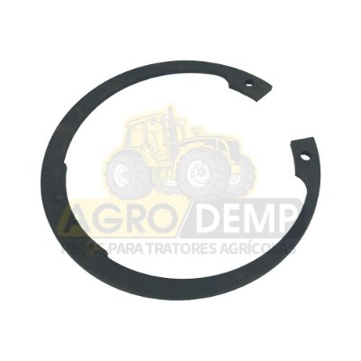 ANEL TRAVA NEW HOLLAND - 11059076