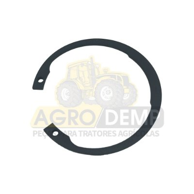 ANEL TRAVA NEW HOLLAND - 11060976