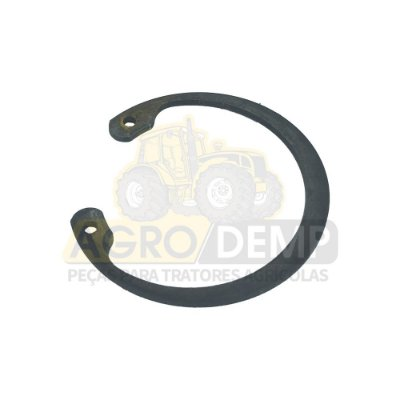 ANEL TRAVA NEW HOLLAND - 81821513