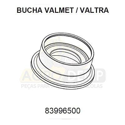 BUCHA DE PRESSÃO - VALTRA / VALMET BL77 E BL88 - 83996500