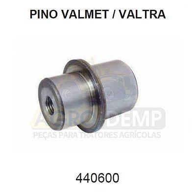 PINO DE ARTICULAÇÃO - VALTRA / VALMET 1280R / 1580 - 440600