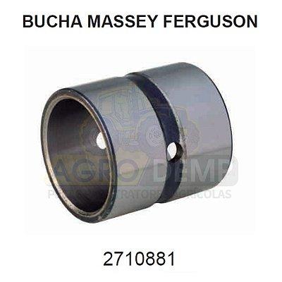 BUCHA CUBO (RETROESCAVADEIRA) - MASSEY FERGUSON 86 - 2710881