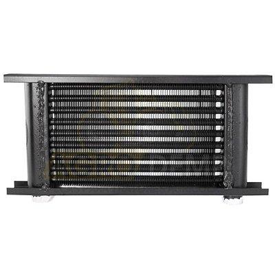 RADIADOR DE OLEO DA TRANSMISSAO VALTRA 885 / 985 | BM85 / BM100 / BM110 / BM120 / BM125i | BH140 / BH145 / BH160 BH145 / BH180 / BH185i / BH205i | A650 / A750 / A850 / A950 / A990 | BL77 / BL88 | 1280 / 1580 / 1780 - 32590900